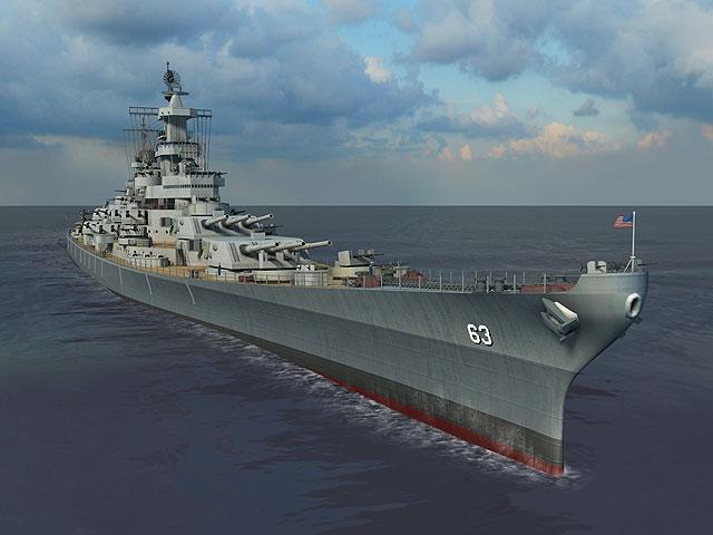 http://ru.3planesoft.com/img/battleship_screen01.jpg