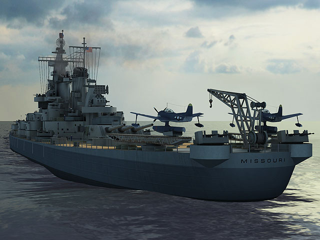 http://ru.3planesoft.com/img/battleship_screen02.jpg