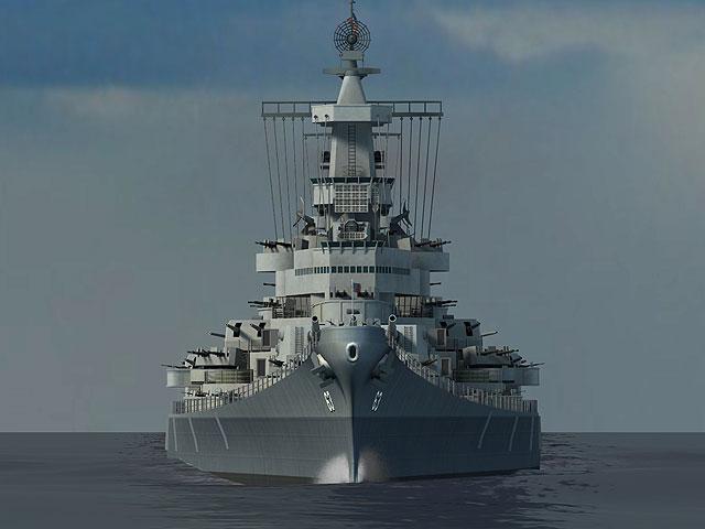 http://ru.3planesoft.com/img/battleship_screen03.jpg
