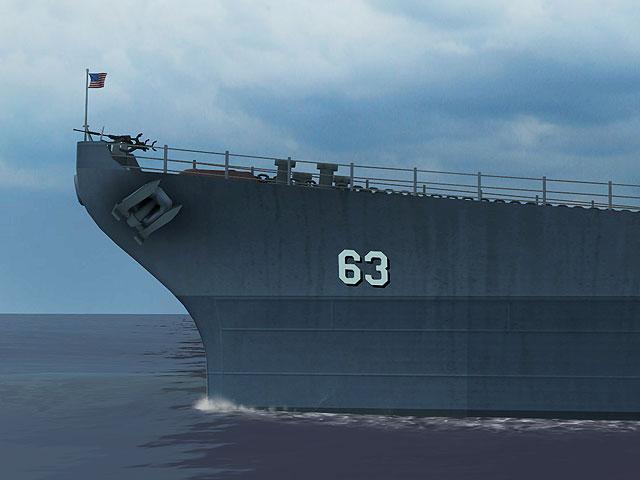 http://ru.3planesoft.com/img/battleship_screen04.jpg