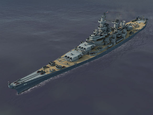 http://ru.3planesoft.com/img/battleship_screen05.jpg