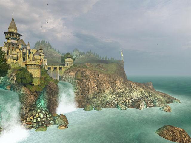 http://ru.3planesoft.com/img/castle_screen01.jpg