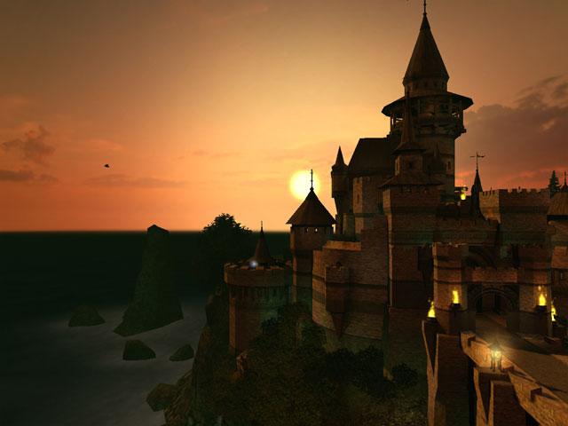 http://ru.3planesoft.com/img/castle_screen03.jpg