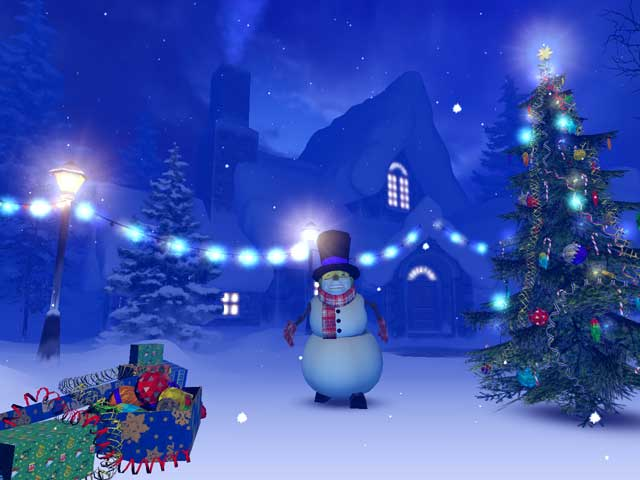 http://ru.3planesoft.com/img/christmas_screen02.jpg