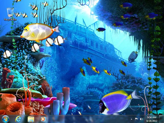 http://ru.3planesoft.com/img/coralreef_screen01.jpg