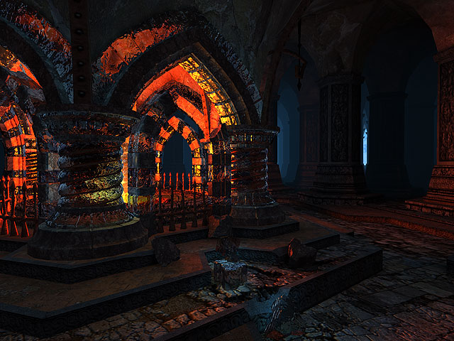 http://ru.3planesoft.com/img/crystalfireplace_screen03.jpg