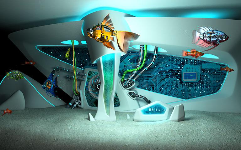 http://ru.3planesoft.com/img/cyberfish_widescreen04.jpg