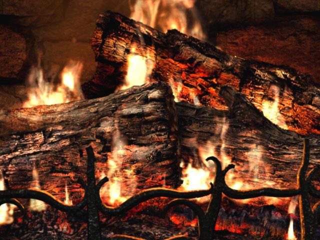 http://ru.3planesoft.com/img/fireplace_screen02.jpg