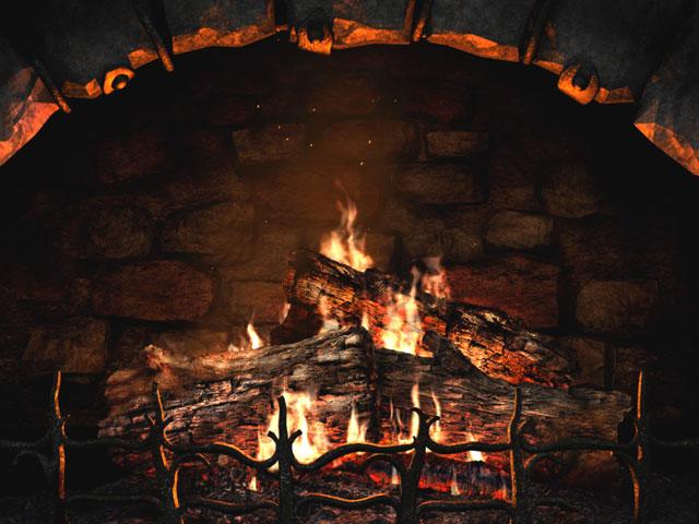 http://ru.3planesoft.com/img/fireplace_screen03.jpg