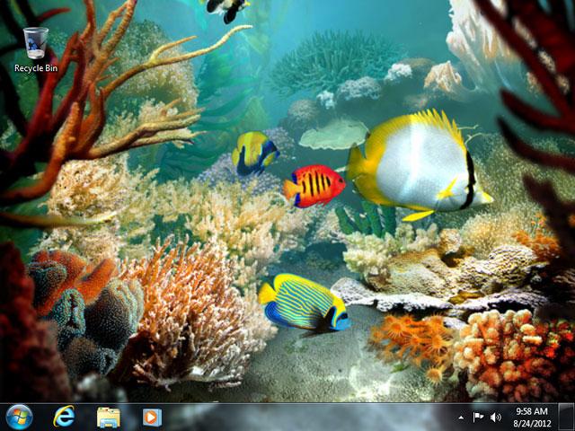 http://ru.3planesoft.com/img/fish_screen01.jpg