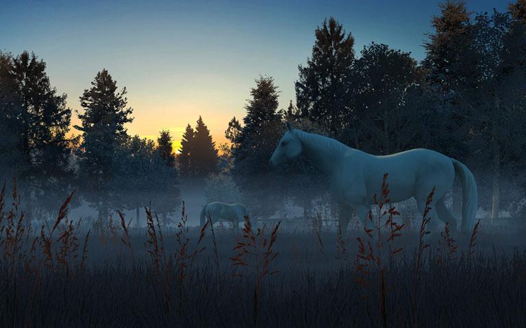 http://ru.3planesoft.com/img/foghorses_widescreen01.jpg
