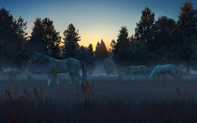 http://ru.3planesoft.com/img/foghorses_widescreen02.jpg