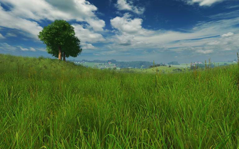 http://ru.3planesoft.com/img/grassland_widescreen01.jpg