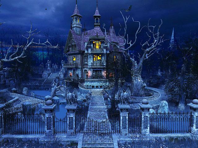 http://ru.3planesoft.com/img/hauntedhouse_screen01.jpg