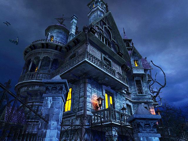 http://ru.3planesoft.com/img/hauntedhouse_screen02.jpg