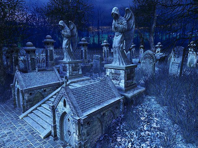http://ru.3planesoft.com/img/hauntedhouse_screen03.jpg