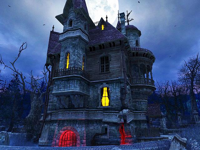 http://ru.3planesoft.com/img/hauntedhouse_screen04.jpg