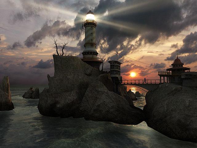 http://ru.3planesoft.com/img/lighthousepoint_screen01.jpg
