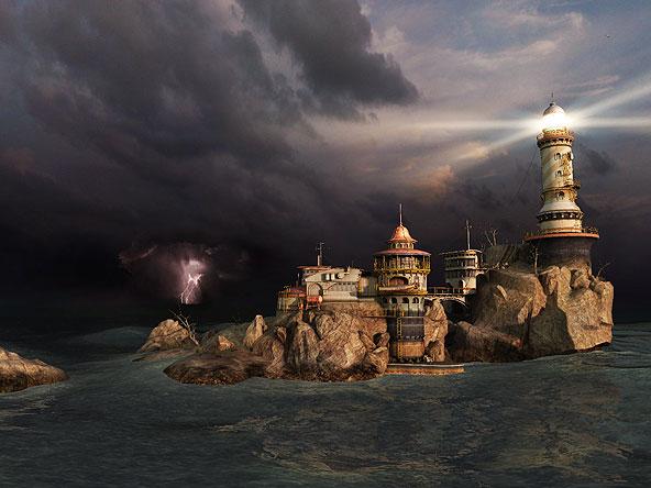 http://ru.3planesoft.com/img/lighthousepoint_screen03.jpg
