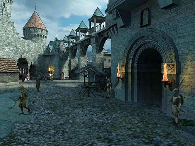 http://ru.3planesoft.com/img/medievalcastle_screen03.jpg