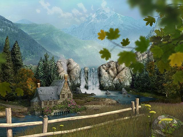 http://ru.3planesoft.com/img/mountainwaterfall_screen01.jpg