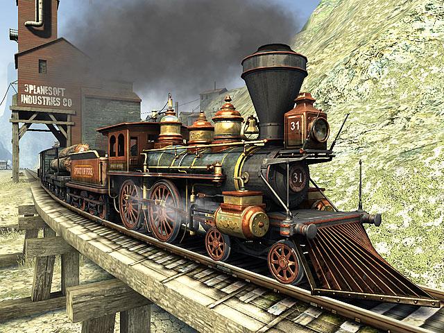 http://ru.3planesoft.com/img/railway_screen03.jpg