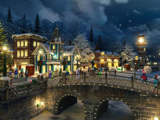 http://ru.3planesoft.com/img/snowvillage_screen01.jpg