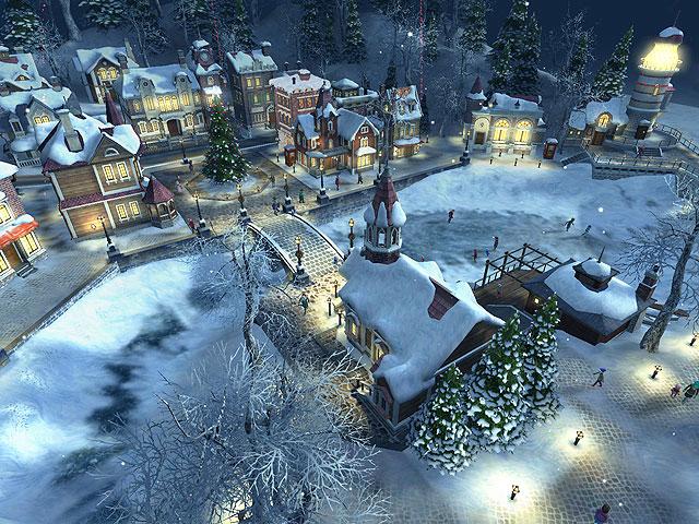 http://ru.3planesoft.com/img/snowvillage_screen02.jpg