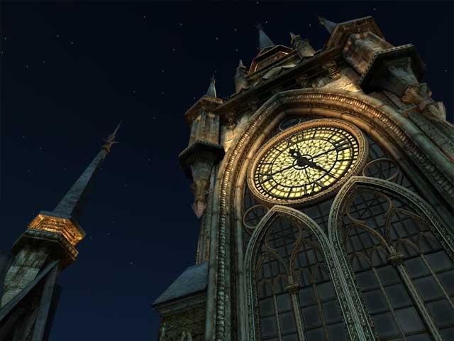 http://ru.3planesoft.com/img/tower_screen03.jpg