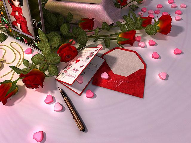 http://ru.3planesoft.com/img/valentinemusicbox_screen04.jpg