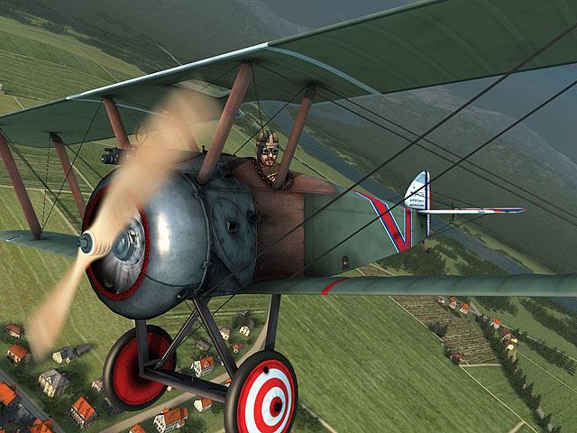 http://ru.3planesoft.com/img/vintageaircrafts_screen01.jpg