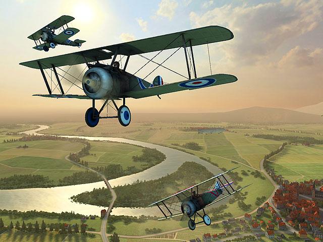 http://ru.3planesoft.com/img/vintageaircrafts_screen03.jpg