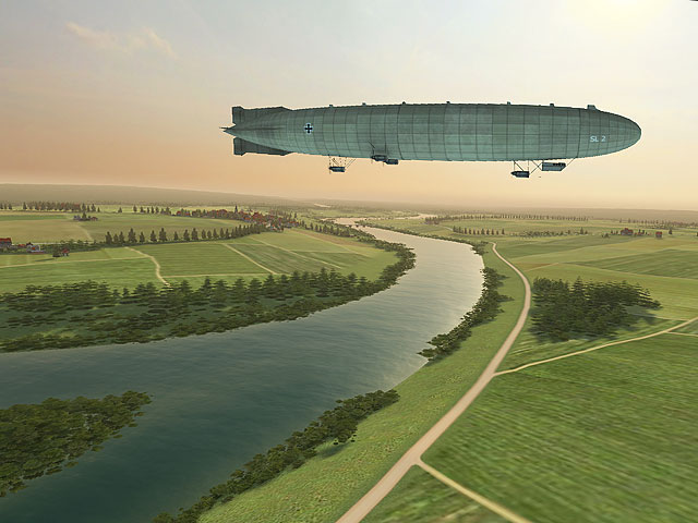 http://ru.3planesoft.com/img/vintageaircrafts_screen04.jpg