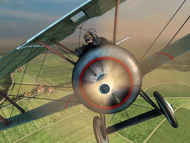 http://ru.3planesoft.com/img/vintageaircrafts_screen05.jpg