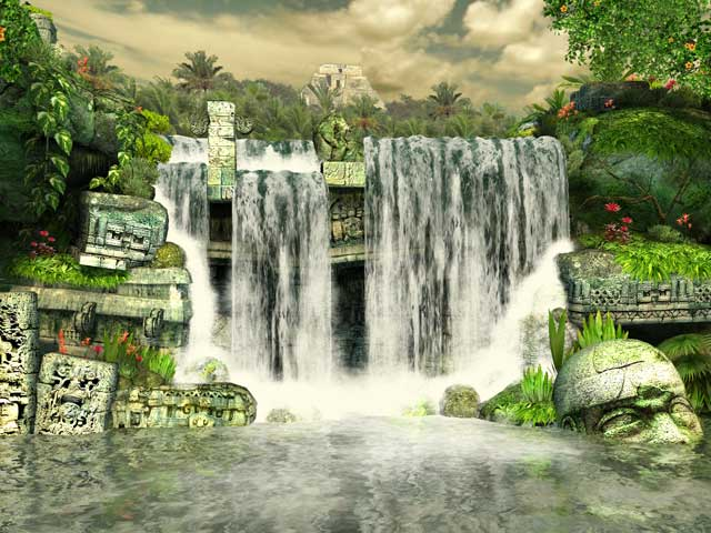 http://ru.3planesoft.com/img/waterfall_screen01.jpg