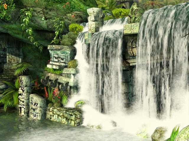 http://ru.3planesoft.com/img/waterfall_screen02.jpg