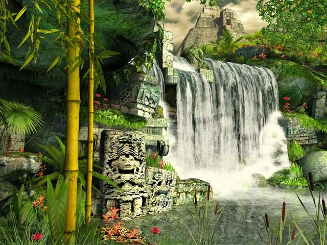http://ru.3planesoft.com/img/waterfall_screen03.jpg